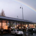 photo of SONIC Drive-In's Solar Panels